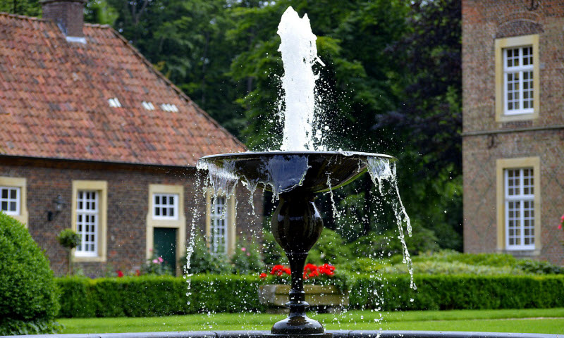 Images/Blog/Oq08poCn-water-fountain.jpg